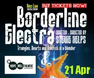 300x250-Borderline-Electra-Ad