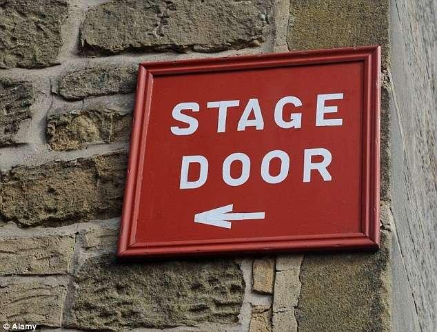 Children_Theatre_Acting