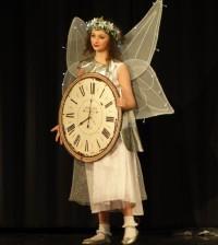 bolton_theatre_schools_amanda_Fairclough