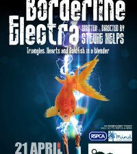 Borderline-Electra-a3-poster