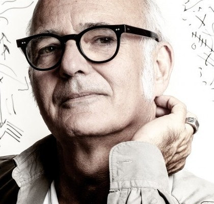 Ludovico-Einaudi-credit-Ray-Tarantino