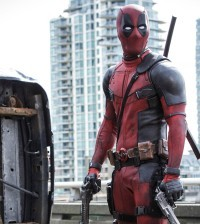 deadpool-film-review