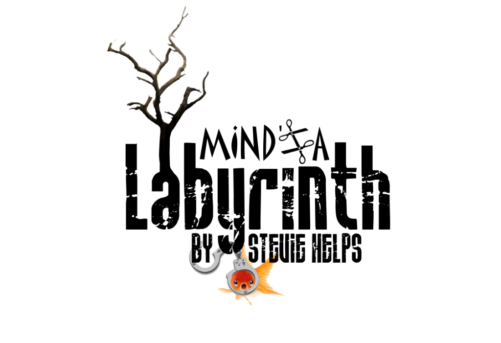 lowry-minds-a-labyrinth-choice4