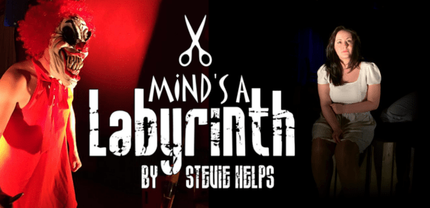 Minds A Labyrinth Manchester
