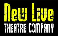 theatre opportunities manchester