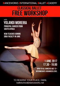 Danceworks-Yolandi-Moreira-Workshop