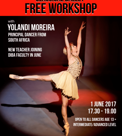 Danceworks-Yolandi-Moreira-Workshop