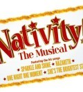 Nativity-The-Musical-Manchester-2017