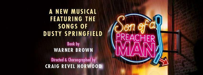 Son-Of-A-Preacher-Man-Diane-Vickers-Manchester