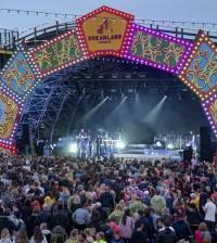 Dreamland-Margate-Festival-2017