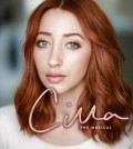Kara Lily Hayworth Cilla the Musical