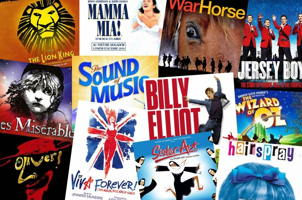 West-End-Theatre-Tickets-Shows-UK-Tourists