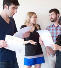 acting-classes-manchester-why-you-need-them