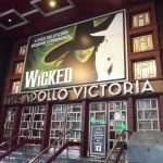apollo-victoria-theatre-london-wicked