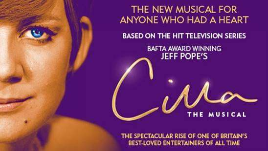cilla-musical-manchester-liverpool-blackpool-chester