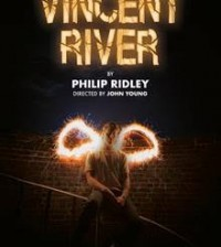 Vincent-river-philip-ridley-manchester-hope-mill