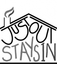 JustOut-Theatre-Stays-In-Radio-Plays