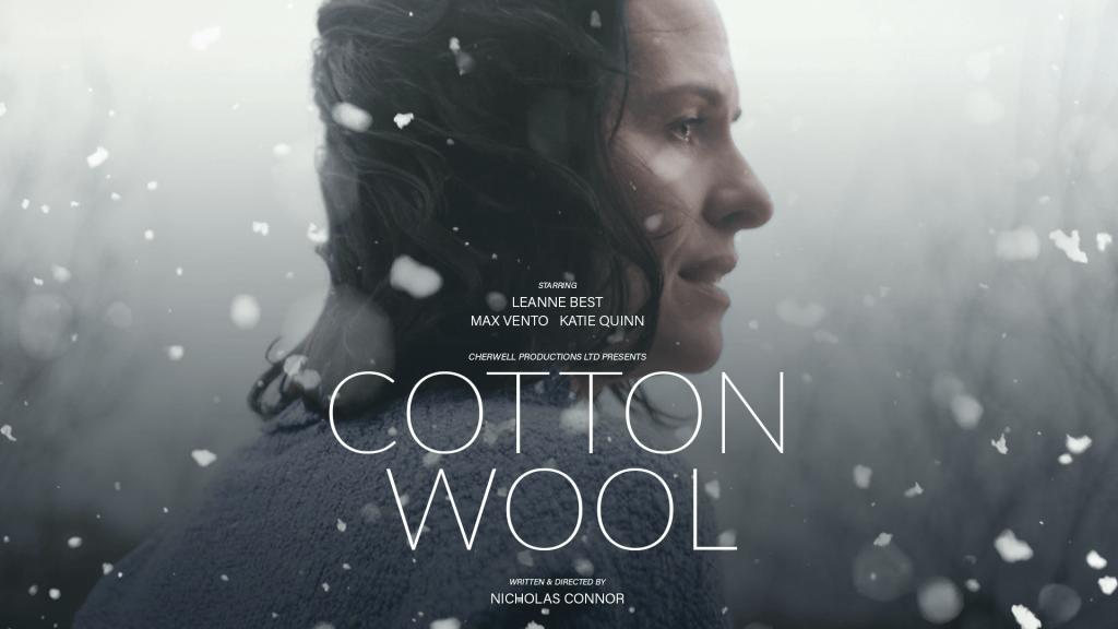 COTTON WOOL FILM