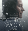 COTTON WOOL FILM