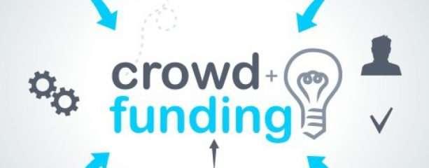 crowdfunding-arts