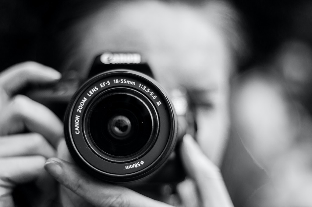 manchester-headshot-photography